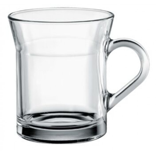 Füles pohár