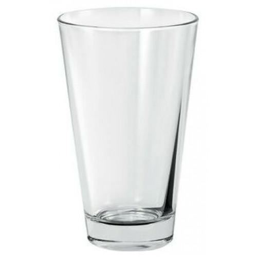 Collinos pohár