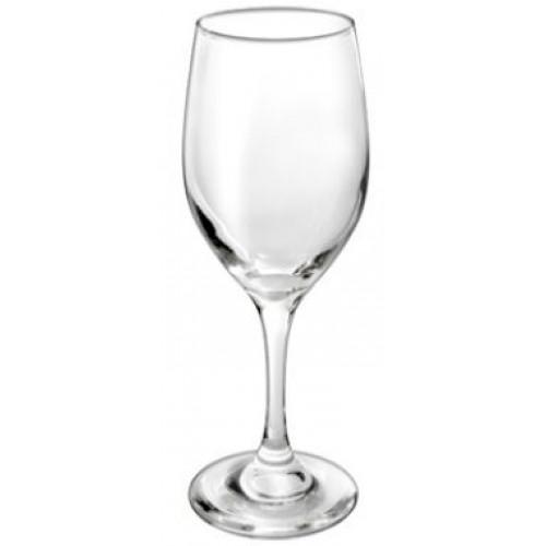 Gála fehérboros pohár 270 cc