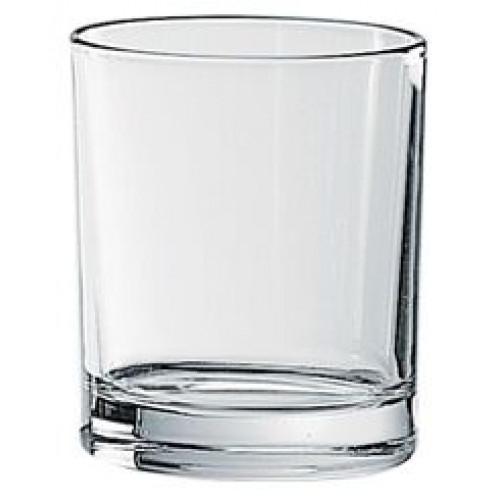 Party whisky pohár 250 cc