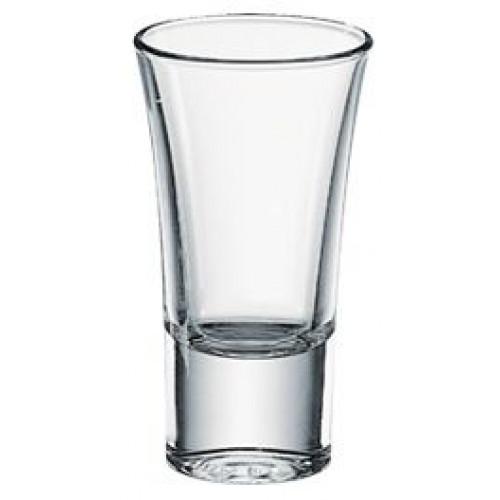 stampedli pohár