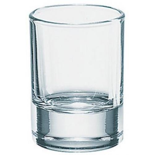 Indro shotos, pálinkás pohár 50 cc