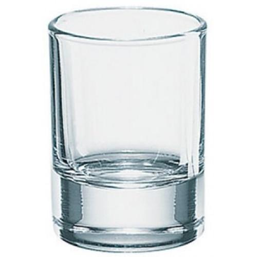 snapszos pohár