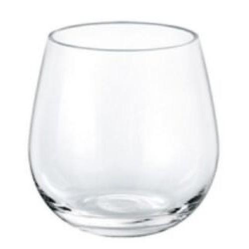 Tumbler pohár
